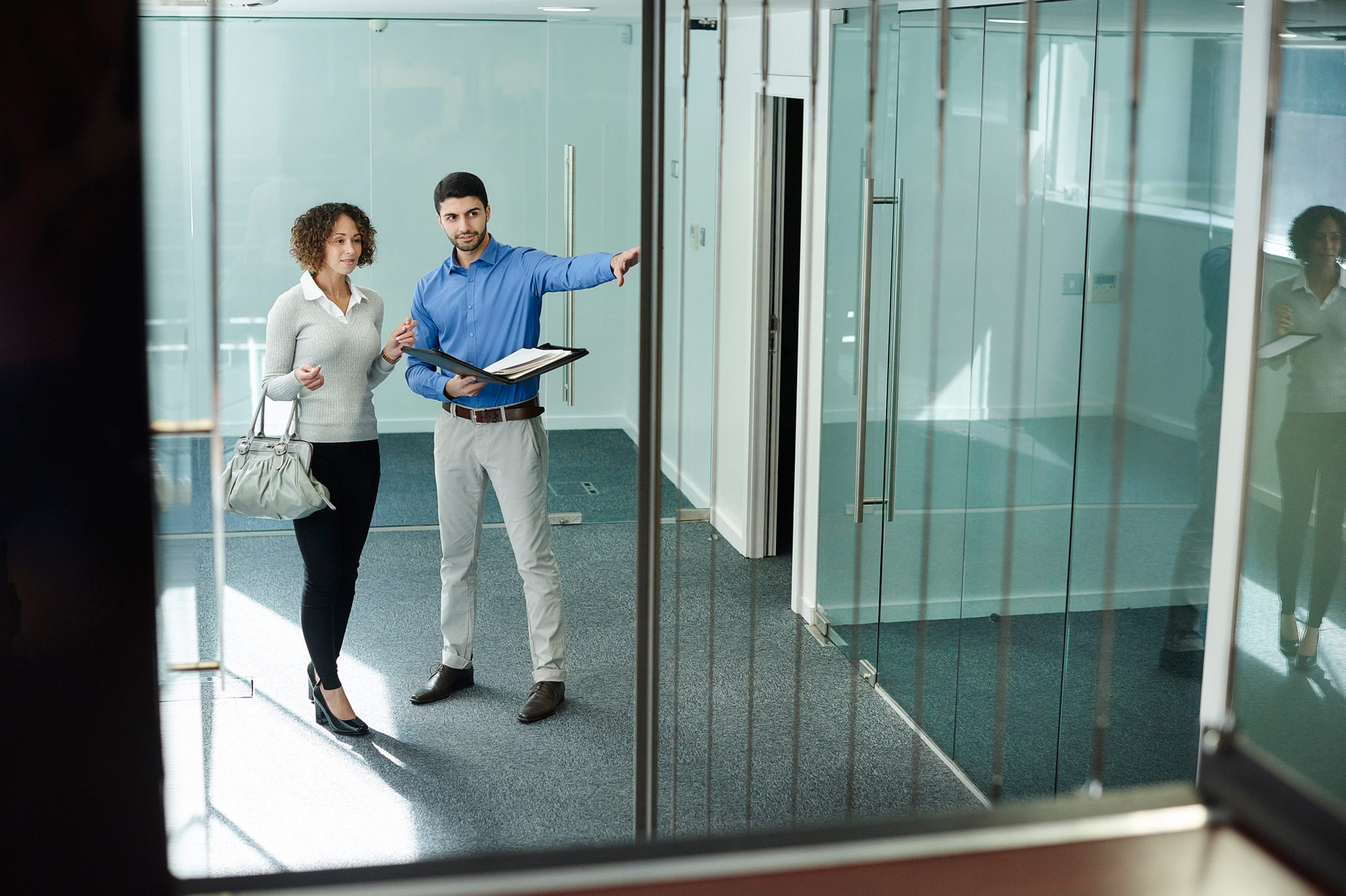 Benefits of Buying Penticton Commercial Real Estate